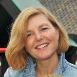 Karin Wassink