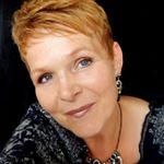 Monica Hulsing